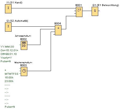 elektrotechnik seiten f252r berufsschulen